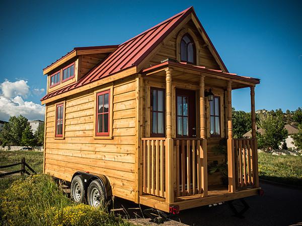 sermimar-geleneksel-mobil-evler-tasinabilir-evler-ahsap-mobil-evler-fiyatlari-tiny-house-mobile-house-1