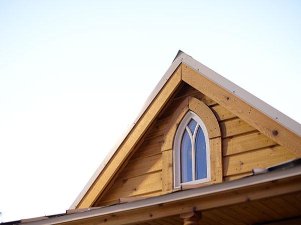 sermimar-geleneksel-mobil-evler-tasinabilir-evler-ahsap-mobil-evler-fiyatlari-tiny-house-mobile-house-111