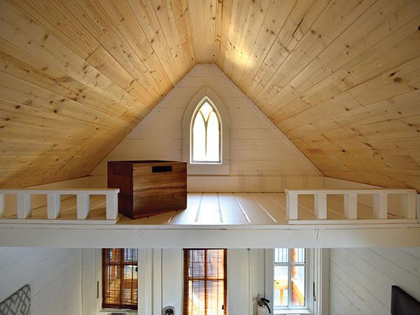 sermimar-geleneksel-mobil-evler-tasinabilir-evler-ahsap-mobil-evler-fiyatlari-tiny-house-mobile-house-12