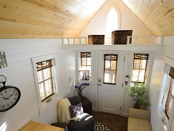 sermimar-geleneksel-mobil-evler-tasinabilir-evler-ahsap-mobil-evler-fiyatlari-tiny-house-mobile-house-13