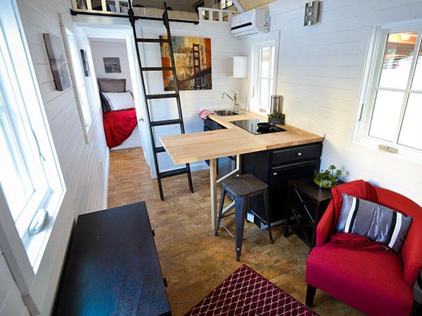 sermimar-geleneksel-mobil-evler-tasinabilir-evler-ahsap-mobil-evler-fiyatlari-tiny-house-mobile-house-15