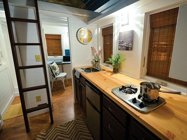 sermimar-geleneksel-mobil-evler-tasinabilir-evler-ahsap-mobil-evler-fiyatlari-tiny-house-mobile-house-17