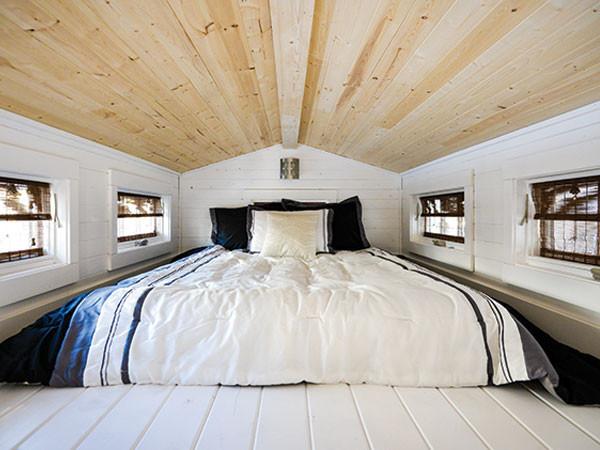 sermimar-geleneksel-mobil-evler-tasinabilir-evler-ahsap-mobil-evler-fiyatlari-tiny-house-mobile-house-18