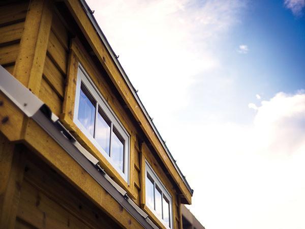 sermimar-geleneksel-mobil-evler-tasinabilir-evler-ahsap-mobil-evler-fiyatlari-tiny-house-mobile-house-19