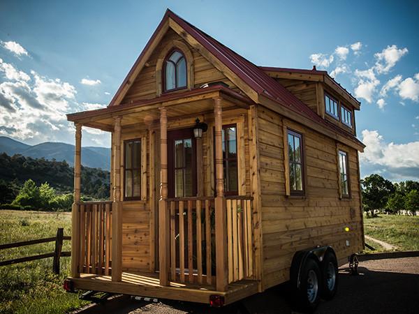 sermimar-geleneksel-mobil-evler-tasinabilir-evler-ahsap-mobil-evler-fiyatlari-tiny-house-mobile-house-2