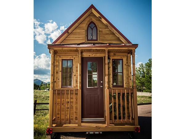 sermimar-geleneksel-mobil-evler-tasinabilir-evler-ahsap-mobil-evler-fiyatlari-tiny-house-mobile-house-3