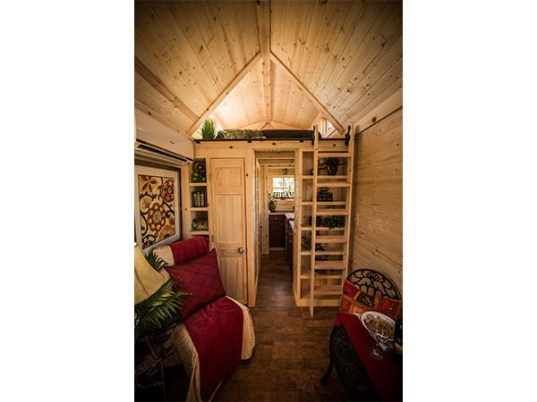 sermimar-geleneksel-mobil-evler-tasinabilir-evler-ahsap-mobil-evler-fiyatlari-tiny-house-mobile-house-4