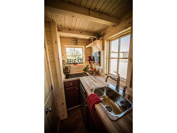 sermimar-geleneksel-mobil-evler-tasinabilir-evler-ahsap-mobil-evler-fiyatlari-tiny-house-mobile-house-5