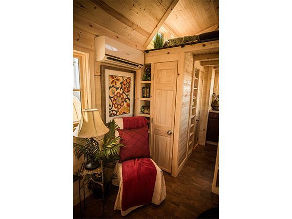 sermimar-geleneksel-mobil-evler-tasinabilir-evler-ahsap-mobil-evler-fiyatlari-tiny-house-mobile-house-6