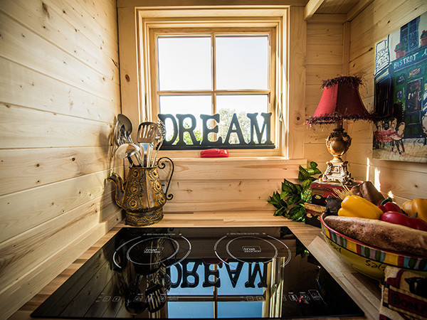 sermimar-geleneksel-mobil-evler-tasinabilir-evler-ahsap-mobil-evler-fiyatlari-tiny-house-mobile-house-8