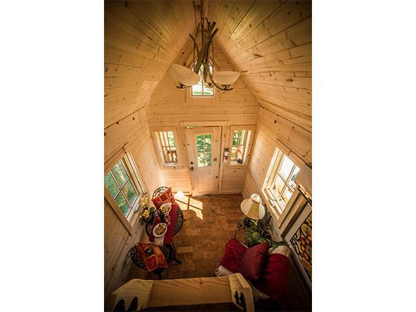 sermimar-geleneksel-mobil-evler-tasinabilir-evler-ahsap-mobil-evler-fiyatlari-tiny-house-mobile-house-9