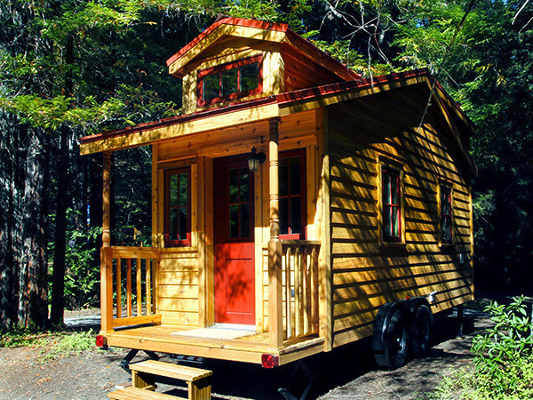 sermimar-hayal-mobil-evler-tasinabilir-evler-ahsap-mobil-evler-fiyatlari-tiny-house-mobile-house-1
