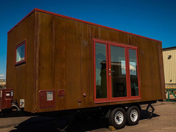 sermimar-modern-mobil-evler-tasinabilir-evler-ahsap-mobil-evler-fiyatlari-tiny-house-mobile-house-1