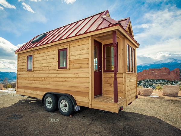 sermimar-populer-mobil-evler-tasinabilir-evler-ahsap-mobil-evler-fiyatlari-tiny-house-mobile-house-1